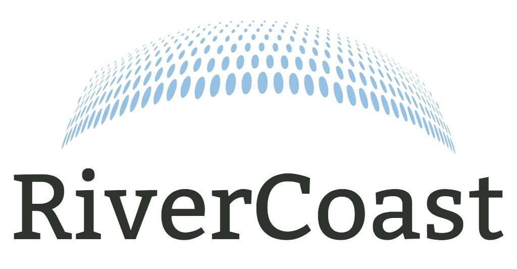 RiverCoast Enterprises